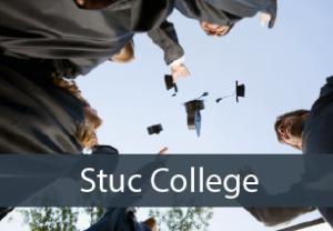 stuc-college