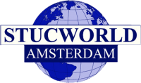 Stucworld